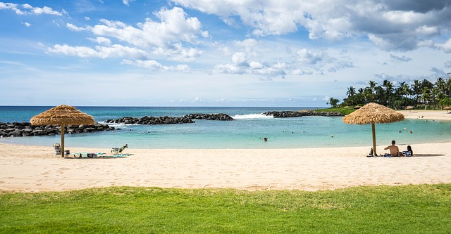 hawaii 1037024 640 - ハワイの語学学校一覧