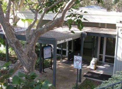 1929379 70648192349 607785 n e1575276880613 - UCSD付属語学学校(カリフォルニア大学サンディエゴ校エクステンション)